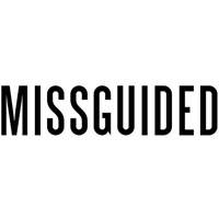 Missguided_logo 200px