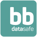 bb data_safe