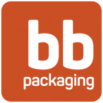 bb packaging