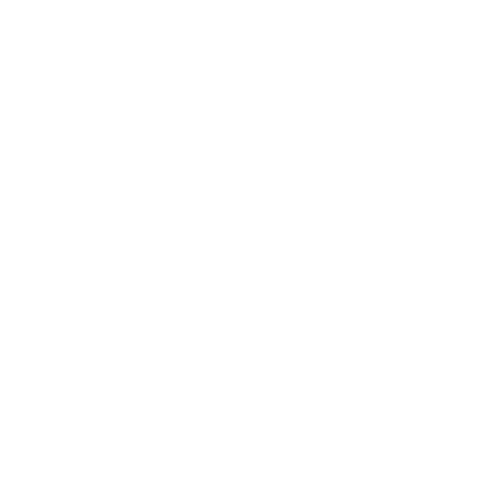 big-BurrBaxter Carbon Footprint